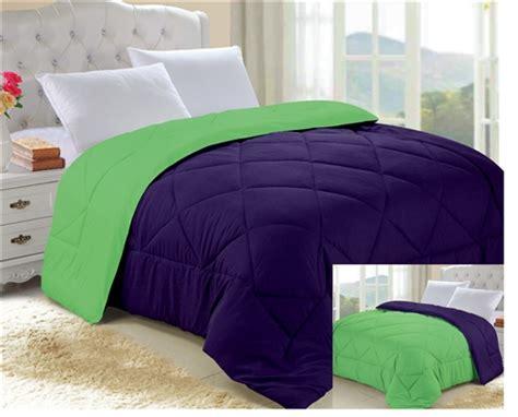 twin green comforter revca dplg 3 jpg
