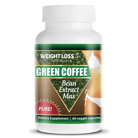 Green Bean Coffee Dietary Supplement Kapsul 800mg green coffee bean extract slimming capsule dietary supplement buy slimming capsule