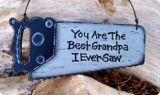best grandpa ornament good ideas christmas gifts and