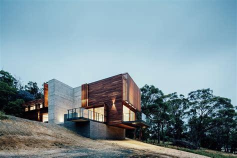 Casa Ti by 10 Impresionantes Casas Modernas En Monta 241 As 161 Asombrosas