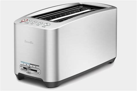 Top 2 Slice Toasters 2016 - the 9 best toasters of 2016 digital trends