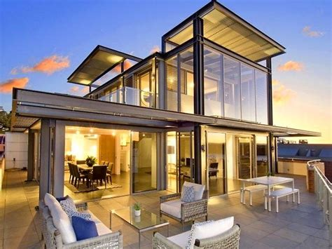 Pen House by Penthouses For Sale In Sydney Breaking National News And