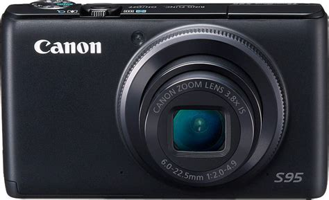 canon g12 best buy canon s95 testing wayne grundy s phototech