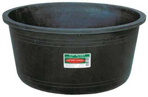 plastic bathtub price plastic tubs buckets round tub 64 gallon cactus horse corrals