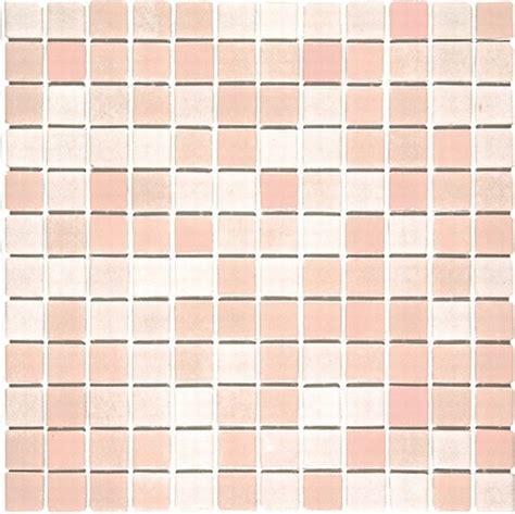 Dimention Silver White Combi Gold bathroom mosaic tiles combi 9 melange mosaic tiles