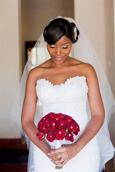 zim wedding hairstyles zim wedding hairstyles vizitmir