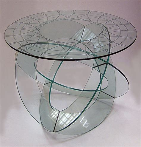 Glass Furniture Glass Furniture Glassact