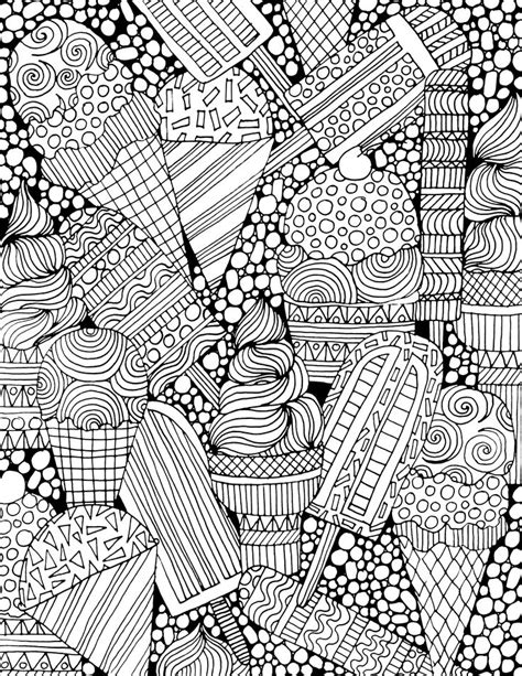 coloring pics pin by hailey storey on color pages coloring pages free
