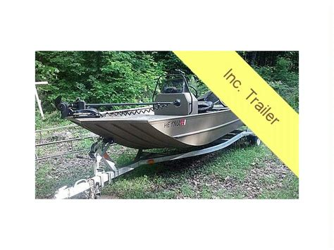 Search Ccj By Number G3 1860 Ccj In Florida Power Boats Used 19756 Inautia