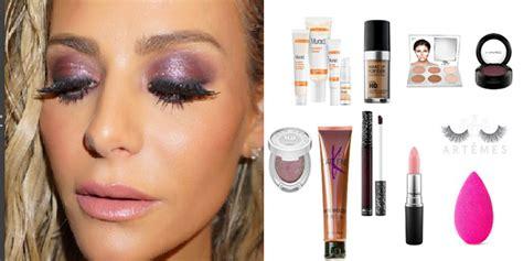 Makeup Beverly real of beverly makeup makeup