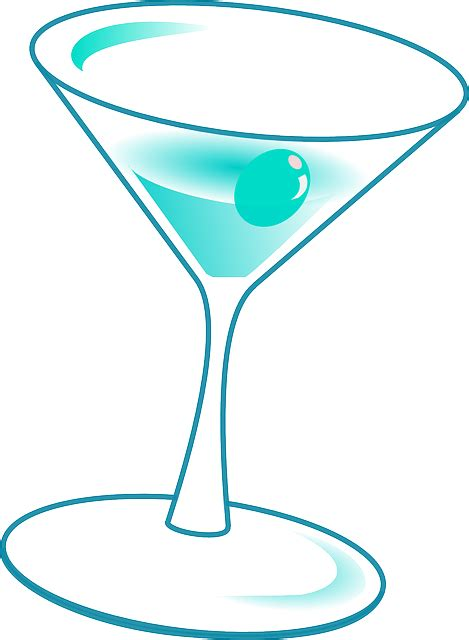 cartoon martini png free pictures cocktail 55 images found