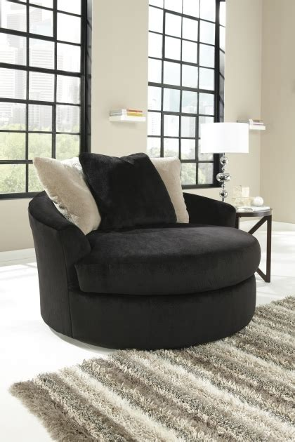living room oversized chairs oversized swivel chair cushion modern ideas image 77