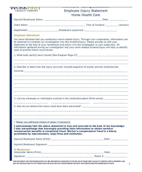 restitution agreement template restitution agreement template emsec info