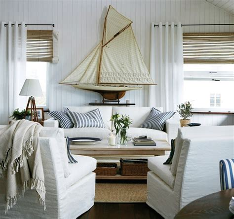 beachy living room ideas 14 great beach themed living room ideas decoholic