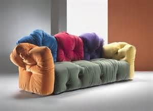 Colored Sofa Antique Italian Classic Furniture Multi Colored Sofa