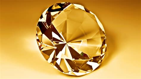 golden with diamonds wallpapers hd pictures one hd wallpaper pictures