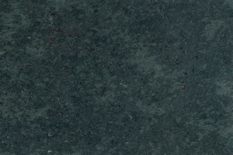 Blue Soapstone Green Soapstone Colorado Surfaces