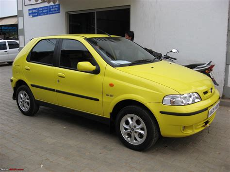 fiat palio india fiat palio s10 now updated to 72 000 kms page 7 team bhp