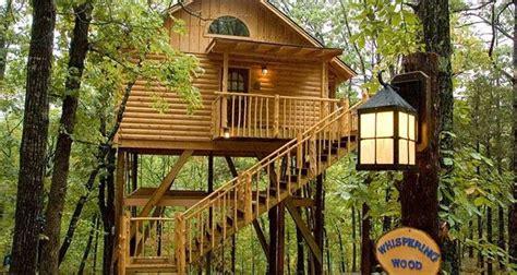 tree top cottages eureka springs 25 best ideas about treehouse cottages on eureka springs arkansas arkansas