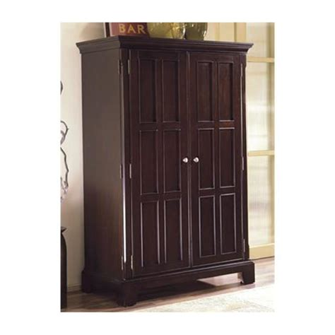 69185 riverside furniture crossings computer armoire