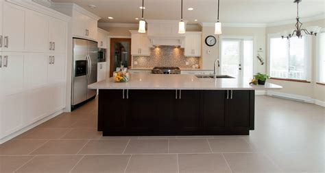high end kitchen islands high end kitchen islands 28 images luxurious island