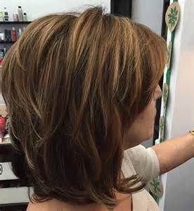 25 layered bob haircuts bob hairstyles