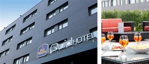 hotel best western quid trento best western quid hotel trento scandorama