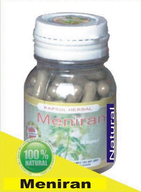Minyak Zaitun Per Kg herbal meniran sehatherba