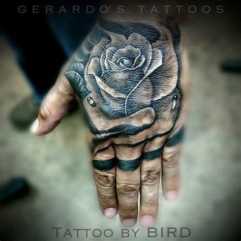 southwest tattoo gerardo s tattoos 23 photos 15212 s post oak