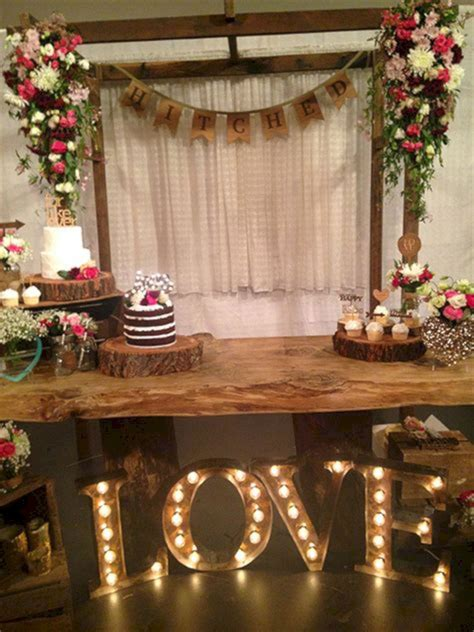 wedding decor ideas 2 diy rustic wedding decorations 2 oosile