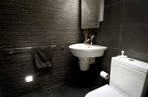 Wooden Apartment In Hong Kong wooden apartment in hong kong interior design ideas avso org