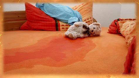 mi hijo se hace pipi en la cama mi hijo se hace pip 237 191 tiene enuresis queaprendemoshoy