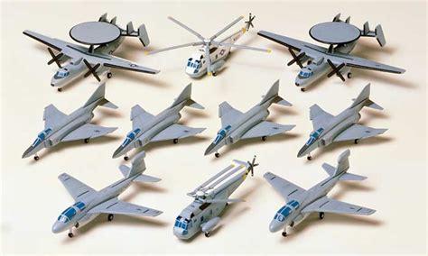 Us Belia Set Navy 78009 us navy aircraft 2 kit cl009 1 350 tamiya brasil