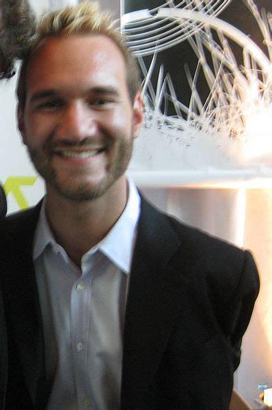 the biography of nick vujicic life without limits inspiration for a ridiculously good