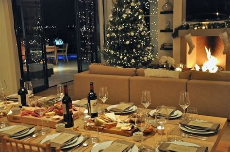 house dinner ideas nye 2015 the chekers hotel