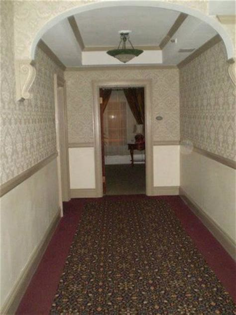 Stanley Hotel Room 217 by Ghost Picture Stanley Hotel Estes Park Tripadvisor