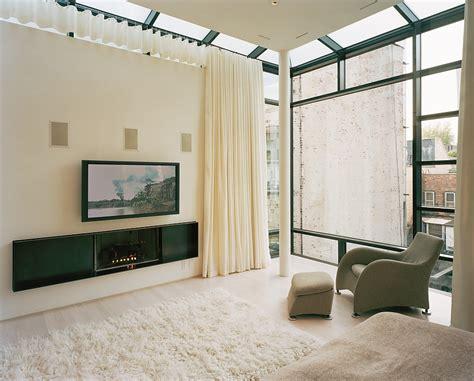garage bedroom ideas coal garage turned into a posh nyc townhouse modern renovation
