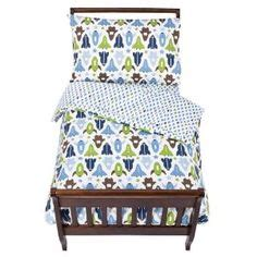 rocket ship bedding 1000 images about outer space bedroom on pinterest