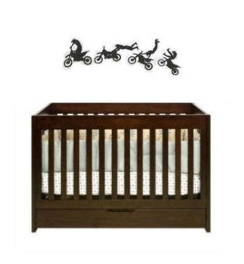 Motorcycle Crib Bedding Harley Davidson Motorcycle Nursery Theme Ideas For A Baby Boy Or Room
