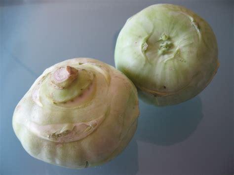 cuisiner le coing en l馮ume cuisiner le coing en legume ohhkitchen com
