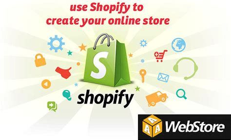 shopify experts developers designers shopify custom shopify developer and designer drawing by aaawebstore