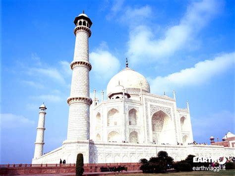 consolato india roma consigli utili per visitare l india be earth il di