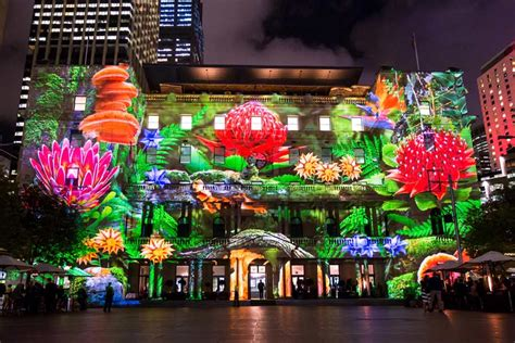 new year festival sydney 2016 sydney s festival will take taronga zoo this year