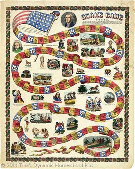 printable war board games 13 free printable history board games