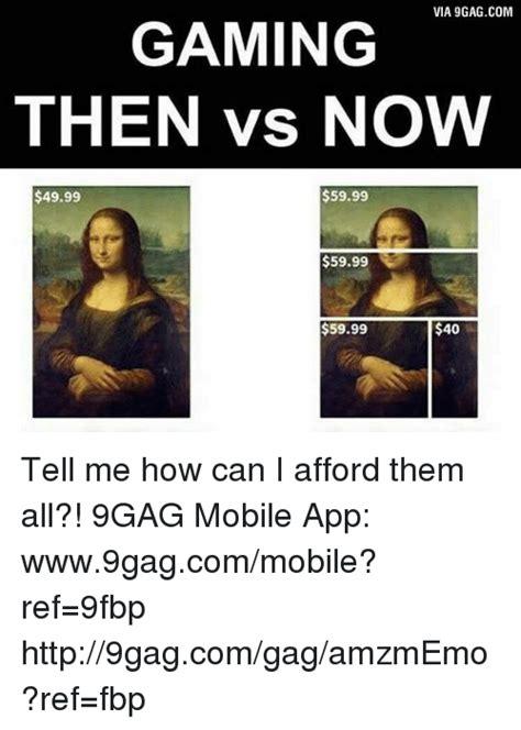 9gag memes 25 best memes about www 9gag www 9gag memes