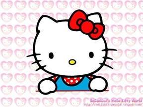 kitty kitty wallpaper 182187 fanpop