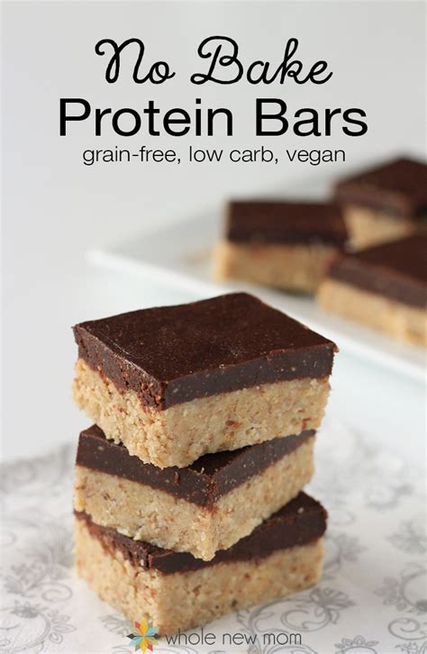 top protein bar recipes 50 best low carb protein bar recipes for 2018