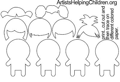free holding page template free printable baby doll coloring pages colorings net