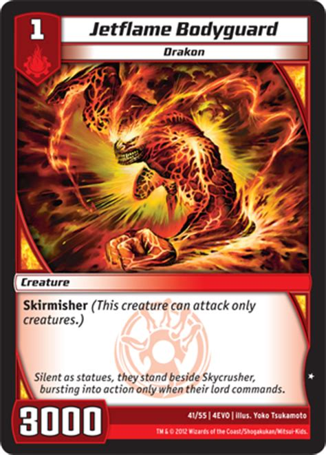 kaijudo card templates kaijudo scaled impaler other tcg discussion yugioh