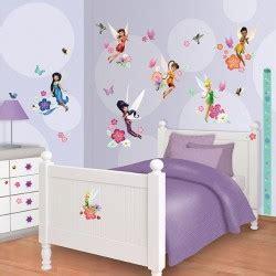 Disney Fairies Bedroom Decor by Nursery Wallpaper Baby Room Wallpaper Nursery Wallpaper